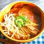 スープも手作り!醤油味の自家製ラーメンレシピ