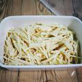 基本の大根のサラダ【#簡単レシピ #ダイエット #常備菜】 by くにこさん