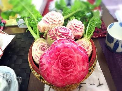 >タイ料理教室 by マユみそさん