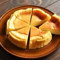 【レシピ】シンプルチーズケーキ と チーズケーキレシピ5選