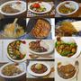 【レシピ】飴色たまねぎの炒め方とおすすめカレー10選