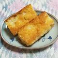 クァイ・ノン✿棒状の揚げパン