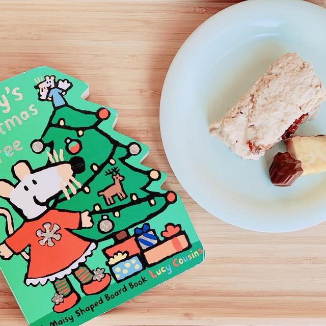 美腸・美容効果満点!「酒粕ベイクドチーズケーキ」