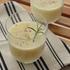 冷たくて濃厚!暑い夏におすすめの冷製スープ「ヴィシソワーズ」