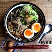 「syunkonカフェ」2014年人気レシピランキングを掲載して頂きました