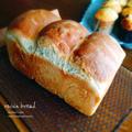ラムレーズン食パン・みるくぱん・黒糖コンポートなど
