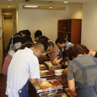 【キムチ教室】11月の白菜キムチレッスン日程♪