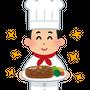 166.料理のやる気が出ない時に!おすすめ料理系YouTuber 5選