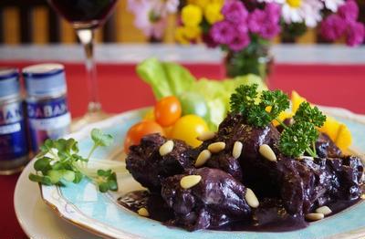 ■【鶏手羽のコーラ煮】レシピブログ様のくらしのアンテナにてご紹介頂きました♪