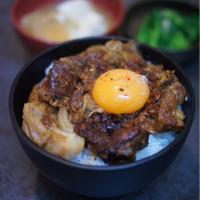 米油×白菜フル活用レシピ