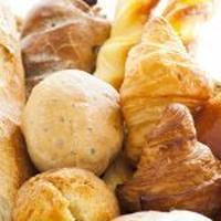 パン粉の食品成分表ヾ(^∇^)♪