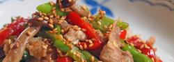 肉厚で辛味ゼロ!人気の京野菜「万願寺とうがらし」を食べ尽くそう!