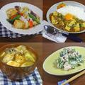 豆腐のいいとこどり!美味しい食べ方レシピ4選