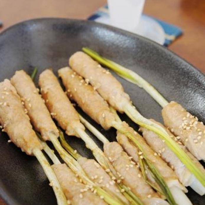 島らっきょうの食べ方。王道からアレンジまでおすすめレシピ27選の画像