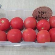 サムズでセールだったトマトで。。。♡(=^・・^=)♪