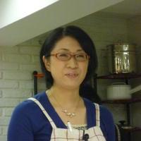 ヤミ-さんのレシピブログキッチン@西武池袋