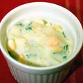 「豆腐タルタルソース」マヨ不使用でヘルシーです♪