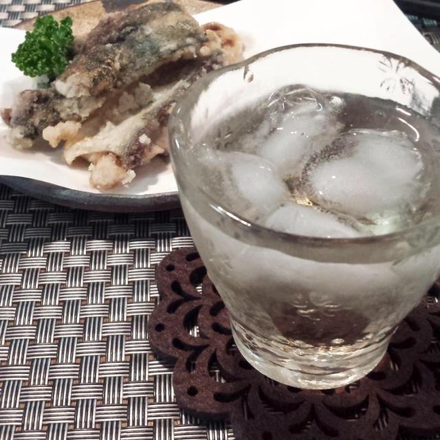 カルロロッシ フルーティホワイト&鯖唐