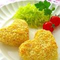 料理においしさプラス!粉チーズ活用レシピ5選 by みぃさん