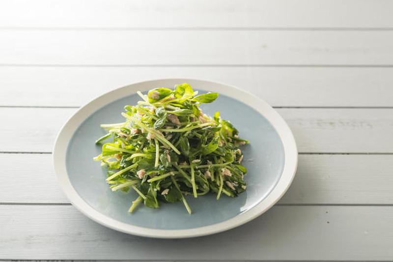 めんどうな手順や計量はいっさいなし!レシピがなくても作れる驚きの料理とは?