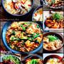 ♡野菜高騰に負けない♡豆腐の節約レシピ9選♡【#簡単#時短#ヘルシー】