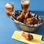揚げても焼いても煮ても美味しい!鶏肉ラバーに捧ぐ絶品レシピ