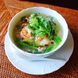 さっと作れて身体に優しい、ヘルシー「春雨スープ」を作ろう!