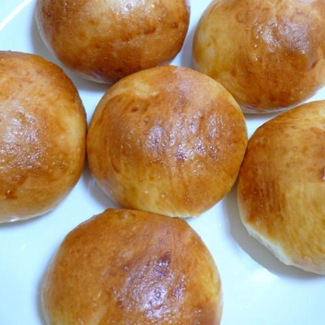 スピードレンジパン2