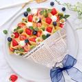 作る楽しさ、食べる幸せ♪「#作って食べてありがとう」