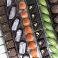 美味しい手作りチョコレートへの道2・カカオ豆からチョコを作る