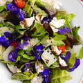 最近ロンドンのスーパーWaitroseで感激!!の食材を使ったサラダ&天才からの贈り物♫ by Yoshikoさん
