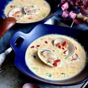今!旬!美味しい食材で簡単レシピ5選!「みんなが使っているお役立ち食材」ランキング ももち浜ストアでご紹介したレシピのおさらい