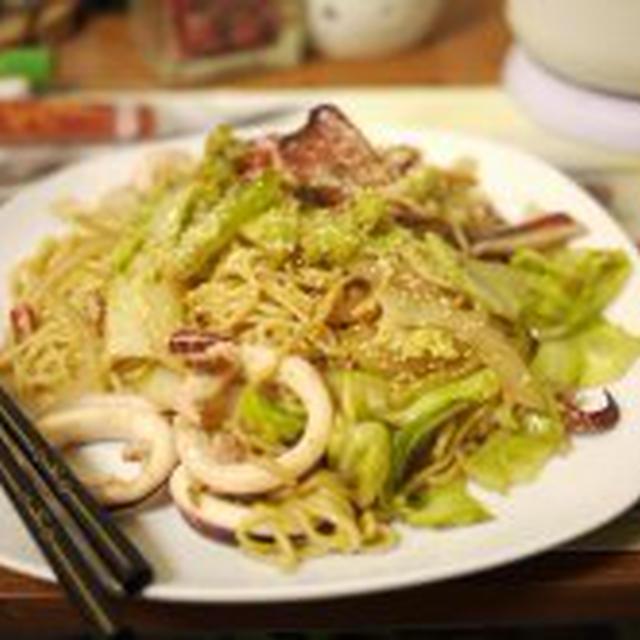 ★4月度人気料理ランキング★