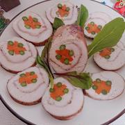 年末年始を彩る!手軽で華やか♪パーティーレシピ#スパイスでパーティー料理 #クッキン...