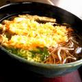 新蕎麦 by みなづきさん