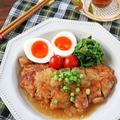 みんな大好き♪簡単時短な鶏肉料理10品集めました~!!