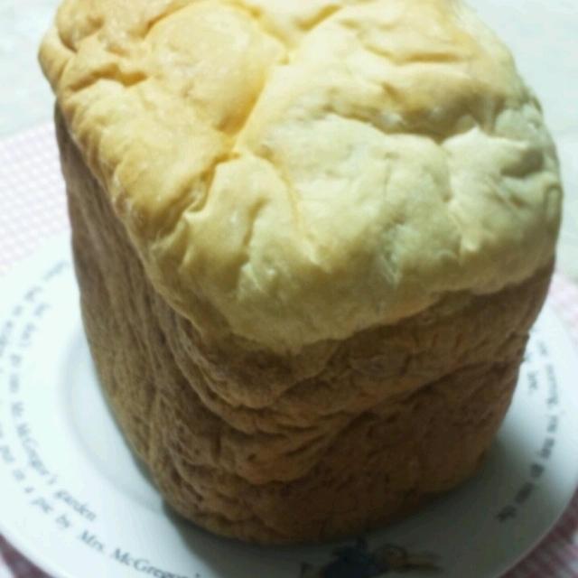 ハニートースト