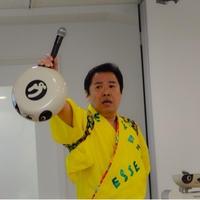 グッチ裕三さんの『料理のネタ帳』