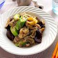 サバ缶とオクラのとろろ昆布和え【栄養たっぷりダイエットにも】|レシピ・作り方 by 筋肉料理研究家Ryotaさん