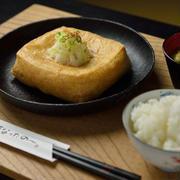 「美味しい」って言わせたい!お取り寄せブロガー・sakko*さんの鉄板おかずグルメ