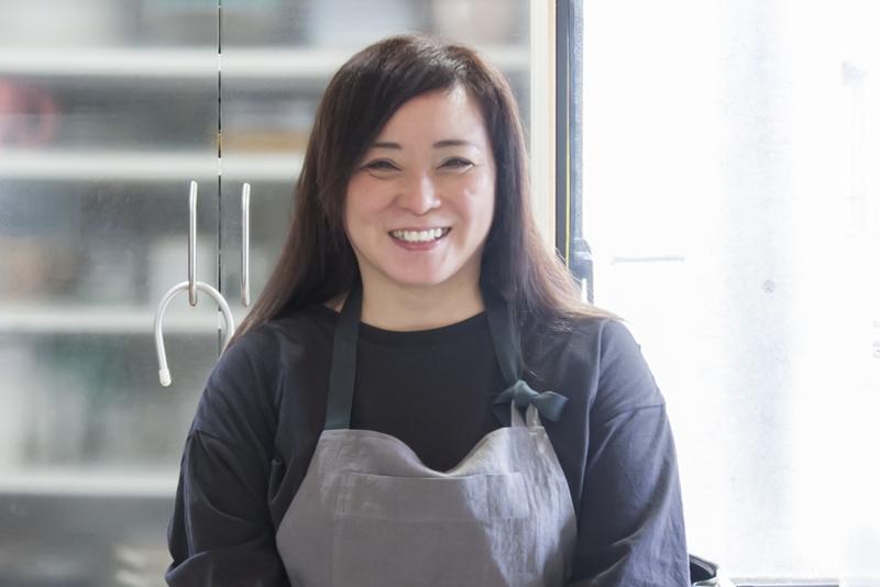 【おいしい暮らし】旬の野菜が自然と食べられる♪野菜ソムリエsachiさんの献立作りのヒント