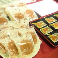 渋谷西武食品館1/15リニューアル!絶品惣菜&スイーツ大試食会④