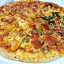 ドミノ・ピザ☆ほぼ半額なデリバリー