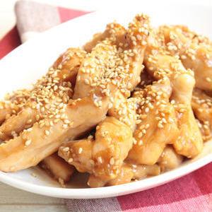 鶏むね肉がやわらかく仕上がるコツが満載!つくりおき食堂まりえさんの人気レシピを大公開