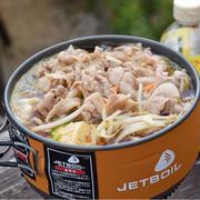 シーズン到来!絶景で食べる出来立て「#山ごはん」のおすすめレシピ