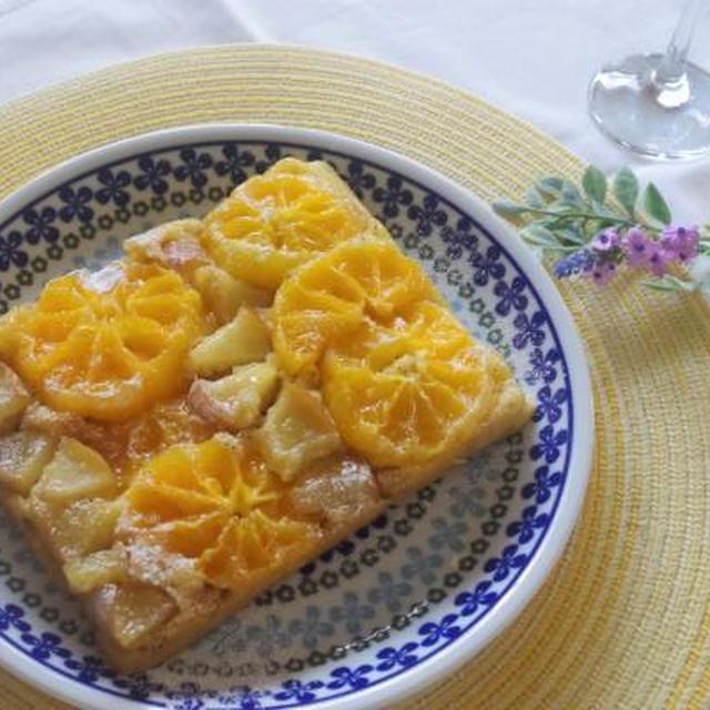 NHK仙台「ひるはぴ」 時短レシピのコーナーに出演させて頂きました(*^▽^*)。