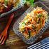 マヨネーズとポン酢の最高な組み合わせ♪簡単「マヨポン」サラダ5選