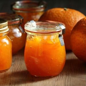 甘夏を使ったマーマレード&おかずアレンジレシピ