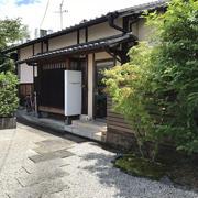 1日限りのスペシャルランチ 「イルギオットーネ京都本店」。