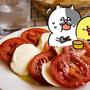 ダイエット雑談第103回 いざ過去越え?驚異の大好物組み合わせ!(後編)